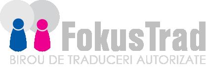 FokusTrad